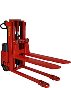 Easy transporting, lifting, stacking and handling goods